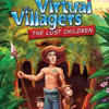 Virtual Villagers: Chapter 2 - The Lost Children