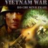 Vietnam War: Ho Chi Min Trail