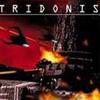 Tridonis