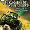 Traktor Racer