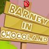 Barney in Chocoland