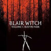 Blair Witch Project: Episode 1 - Rustin Parr