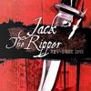 Jack the Ripper (2004)