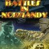 Decisive Battles of World War II: Battles in Normandy