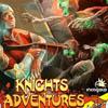 Knight's Avenger