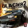 Glacier 2: Hell on Ice