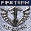 Fireteam Reloaded