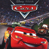 Cars: The Videogame