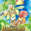 Chantelise
