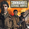 Commandos: Strike Force
