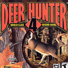 Deer Hunter 4: World-Record Sized Bucks