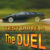 The Duel: Test Drive 2