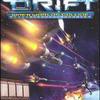 Drift: When Worlds Collide