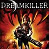 Dreamkiller