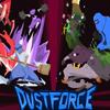 Dustforce!