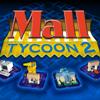 Mall Tycoon 2