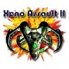 Xeno Assault 2