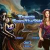 Nightwalk: Dream of Past