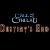 Call of Cthulhu: Destiny's End