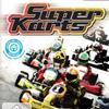 Super Karts