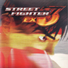 Street Fighter 3: Ex