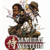 Samurai Western: Katsugeki Samurai Dou