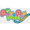 PuyoPop Fever