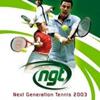 NGT: Next Generation Tennis (Roland Garros 2002)