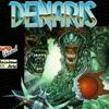 Denaris