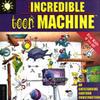 Incredible Toon Machine