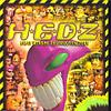 H.E.D.Z.