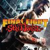 Final Fight X: Streetwise