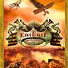 The Entente - World War I Battlefields
