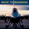 Back to Baggdad