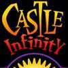 Castle Infinity